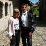Photo du profil de Fausto LA