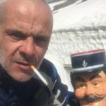 Photo du profil de Frédéric SA