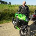 Photo du profil de Hervé BE